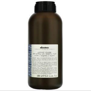 Davines - Purple Shampoo
